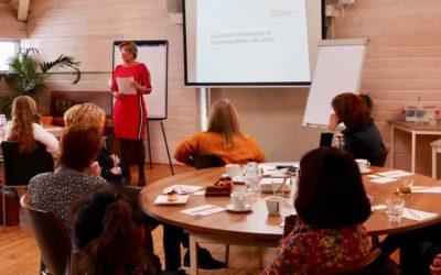 ZZZelf Academy: Professionele communicatie